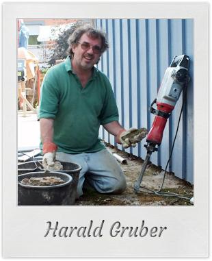 slide_harald1