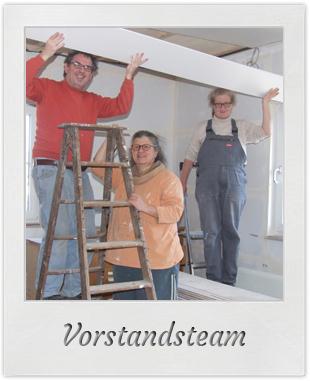 slide_vorstand1